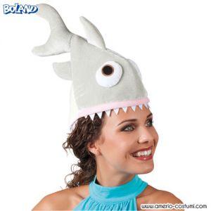Cappello SQUALO