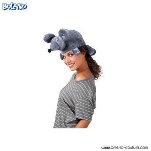 Cappello TOPO