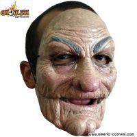 Face Mask OLD MAN
