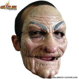 Mascarilla OLD MAN