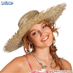 Cappello HAVANA