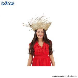 Cappello HAWAII
