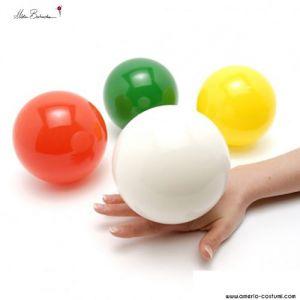 MB Body Rolling Ball - 125 mm