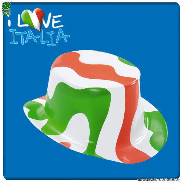 Zylinder ITALIEN