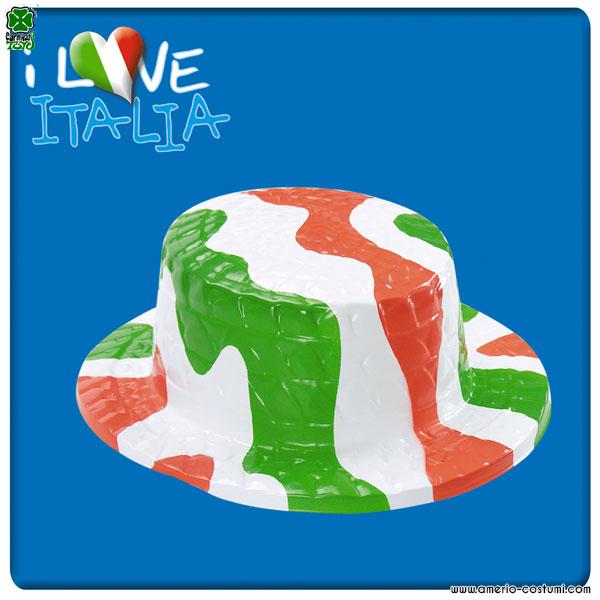 PAGLIETTA ITALIA