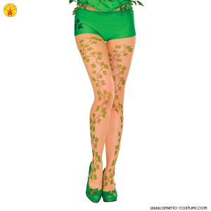 POISON IVY™ - TIGHTS