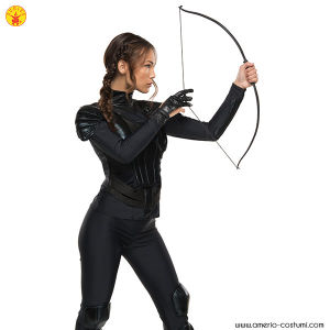 "KATNISS GLOVE ""MOCKINGJAY""™-ADULT"