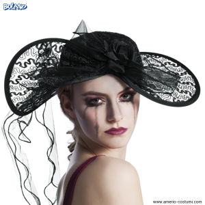 Cappello VEDOVA