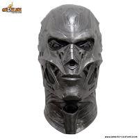 Maschera TERMINATOR: T-3000