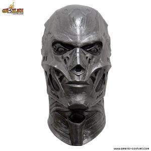 Maschera TERMINATOR - T-3000