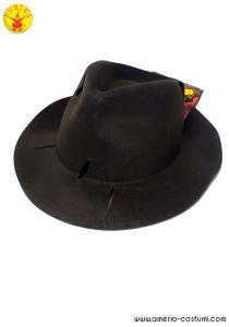 Cappello FREDDY Dlx