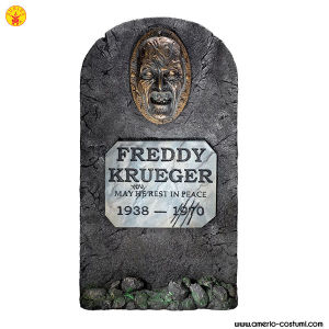 FREDDY™ TOMBSTONE