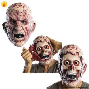 FREDDY™ 2 PIECE ADULT MASK