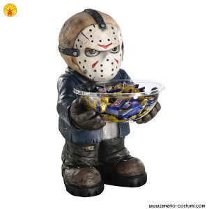 JASON™ CANDY HOLDER
