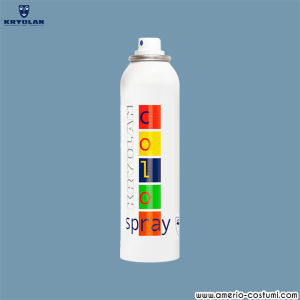 COLOR SPRAY - 150 ml - D32