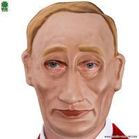 Maschera politico - VLADY