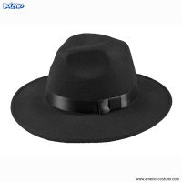 Cappello BLUES BROTHERS / BORSALINO