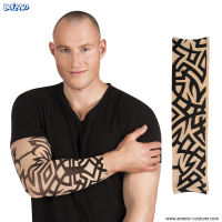 Manica tatuata TRIBALE