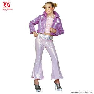 POP STAR - Bambina