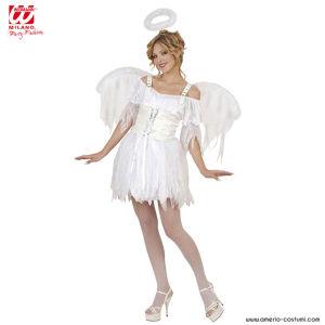 BAROQUE ANGEL