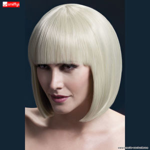 Parrucca ELISE - Blonde