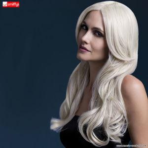 Parrucca KHLOE - Blonde