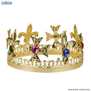 Corona ROYAL KING