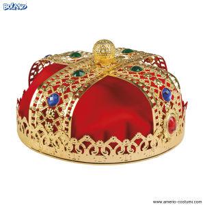 Corona ROYAL KING - dlx