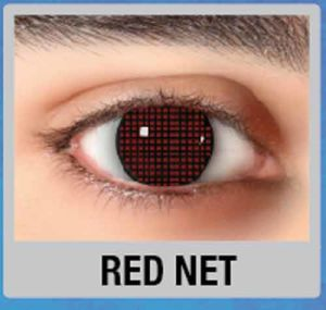 RED NET - Annuali