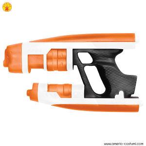 Pistola STAR-LORD in plastica