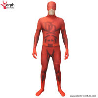 DAREDEVIL - MorphSuit