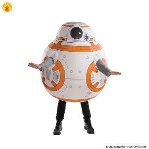 BB-8 Gonfiabile