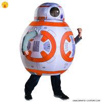 BB-8 Gonfiabile - Bambino