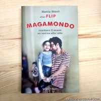 BIDOLI MATTIA - MAGAMONDO - Sperling & Kupfer