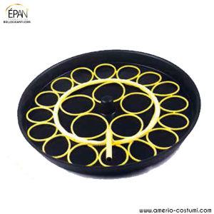 FULL BUBBLE CIRCLE - 50 cm