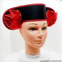 Cappello TORERO - Bambino