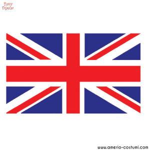 Flag UNION JACK - 150x90 cm