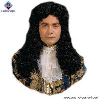 Parrucca LUIGI XIV