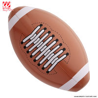 Pallone FOOTBALL