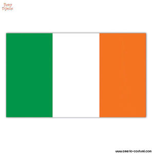 Flag IRELAND - 150x90 cm