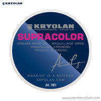 SUPRACOLOR 8 ml - 070