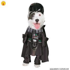 DARTH VADER - Pet Costume