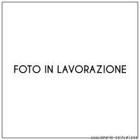 Addobbo FILZA FOTOGRAFIA CON LUCI - 160x16 cm