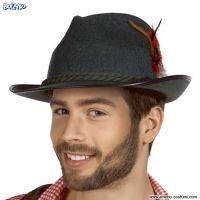 Cappello WALTER