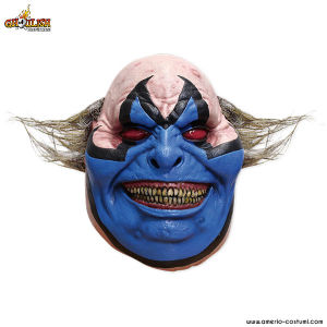 Maschera VIOLATOR CLOWN