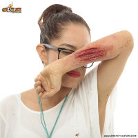 Protesi - SLASHED