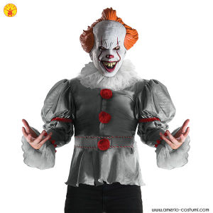 PENNYWISE IT Dlx