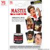 MASTICE - 12 ml