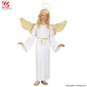 ANGELO - Bambino