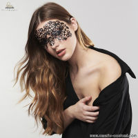 Bijoux Indiscrets - DALILA Mask